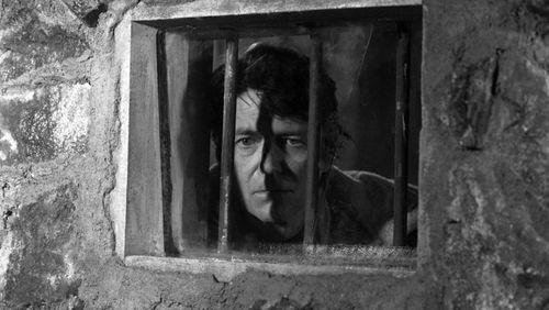 Jean-Pierre Mocky (3/4) : Mocky, cinéaste singulier, solitaire et censuré