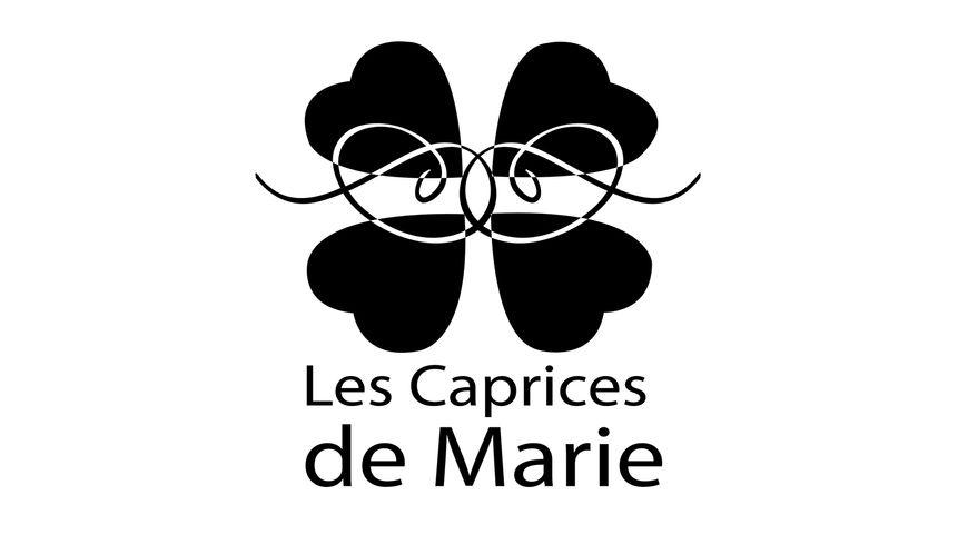 Les Caprices de Marie : fabrique de bijoux artisanaux