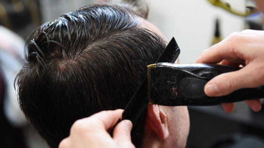 Académie Beauté, Centre de Formation aux métiers de la coiffure