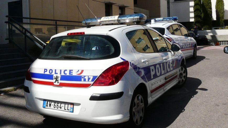 L'homme s'était rendu de lui-même à la police plusieurs heures après la fusillade cité Paul-Valéry à Montpellier