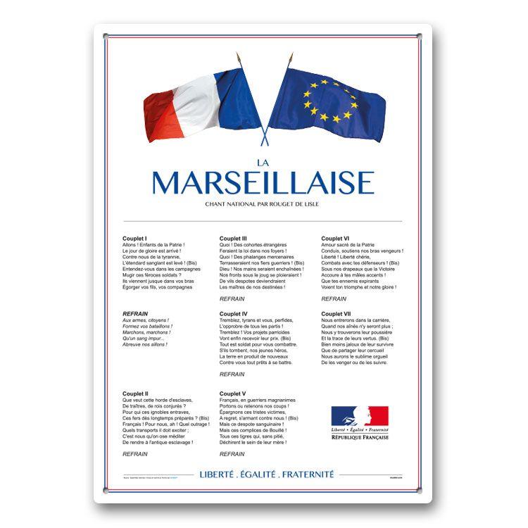 GRATUIT EDUSCOL TÉLÉCHARGER MARSEILLAISE