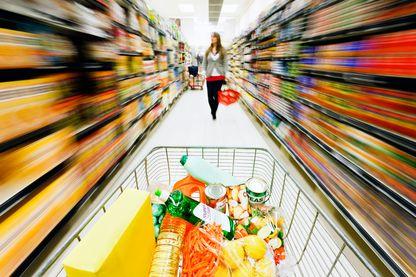 Ça ne coûte pas plus cher de bien manger, vraiment ?