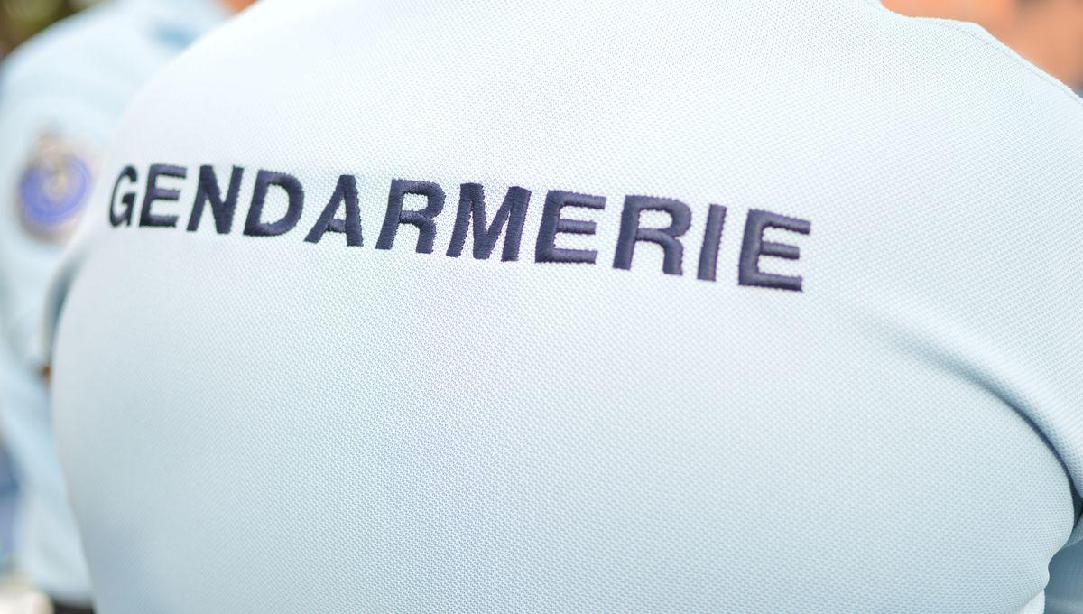 Ardèche : une ado blessée en pratiquant le jeu de l'étranglement