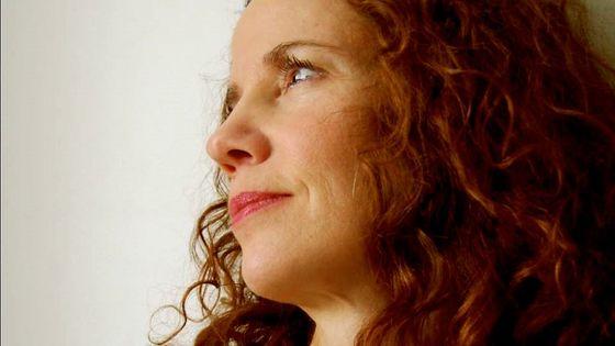 La violoniste Hélène Collerette est notre invitée dans Musique matin