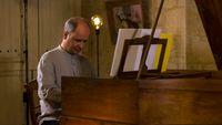 Scarlatti : Sonates au clavecin par Olivier Baumont, le 19 juillet 2018 à Flamarens