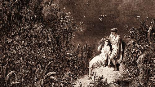 Chateaubriand, à la confluence de deux siècles (4/4) : L'écrivain voyageur
