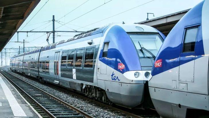 La ligne SNCF Tours-Loches sacrifiée au profit du car ?