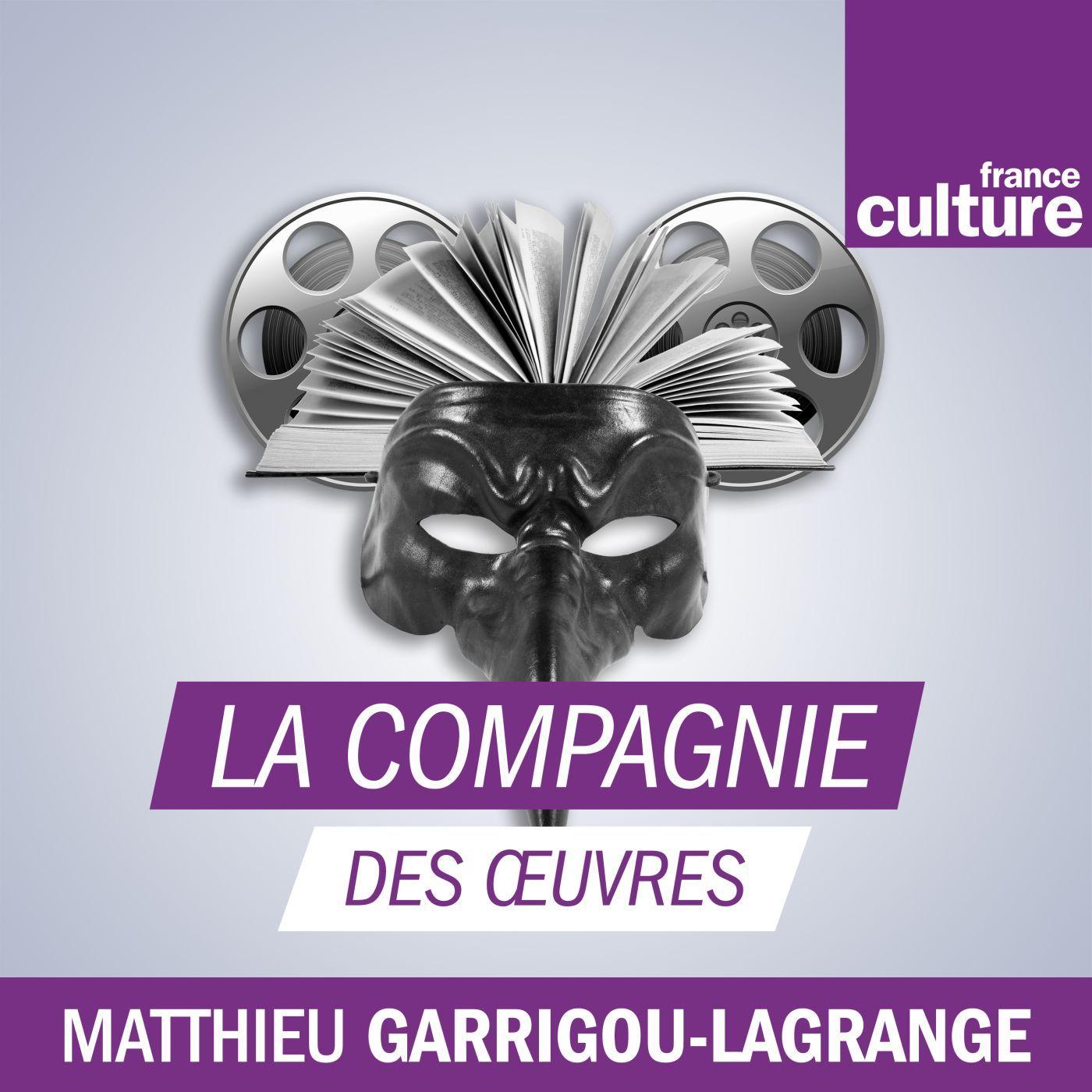 Image 1: La Compagnie des oeuvres