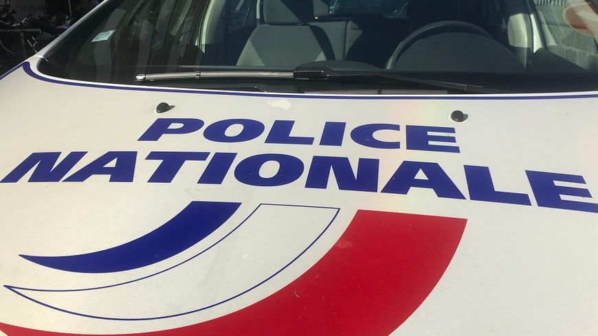 A Annecy (Haute-Savoie), les policiers recherchent un témoin capital dans une affaire d'agression sexuelle.