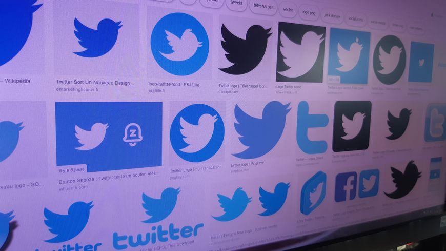Sur les réseaux sociaux on ne trouve pas de contrepoint à ses idées