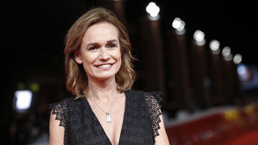 L'actrice et réalisatrice française sera à la tête du jury cette année