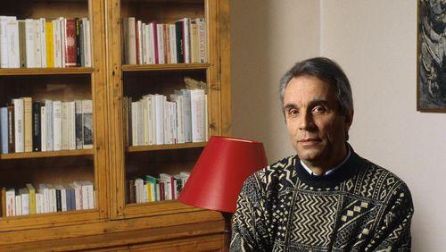 Alain Corbin, historien du monde sensible (3/5) : Monde rural et société terrienne