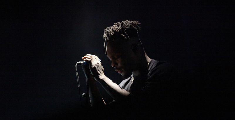"""Massive Attack sort la version dub de """"Mezzanine"""""""