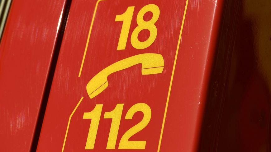 Les pompiers du Lot ont été appelés pour un grave accident de la route, ce dimanche, entre une voiture et une moto. Deux personnes sont décédées.