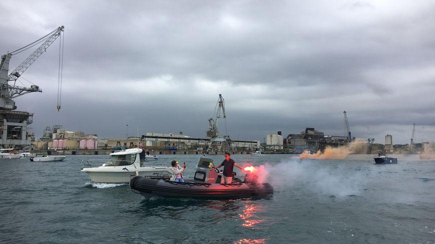 Les pêcheurs plaisanciers dénoncent la décision du tribunal de Pau d'interdire la pêche dans l'Adour