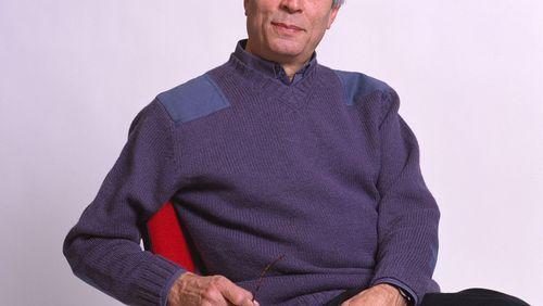 Alain Corbin, historien du monde sensible (5/5) : L'Atelier de l'historien