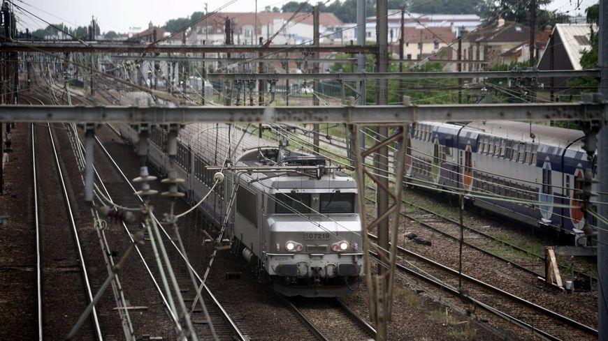 Le déraillement d'un train avait fait sept morts et des dizaines de blessés le le 12 juillet 2013 à Brétigny-sur-Orge (Essonne)
