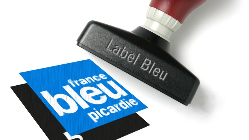 Le label Bleu