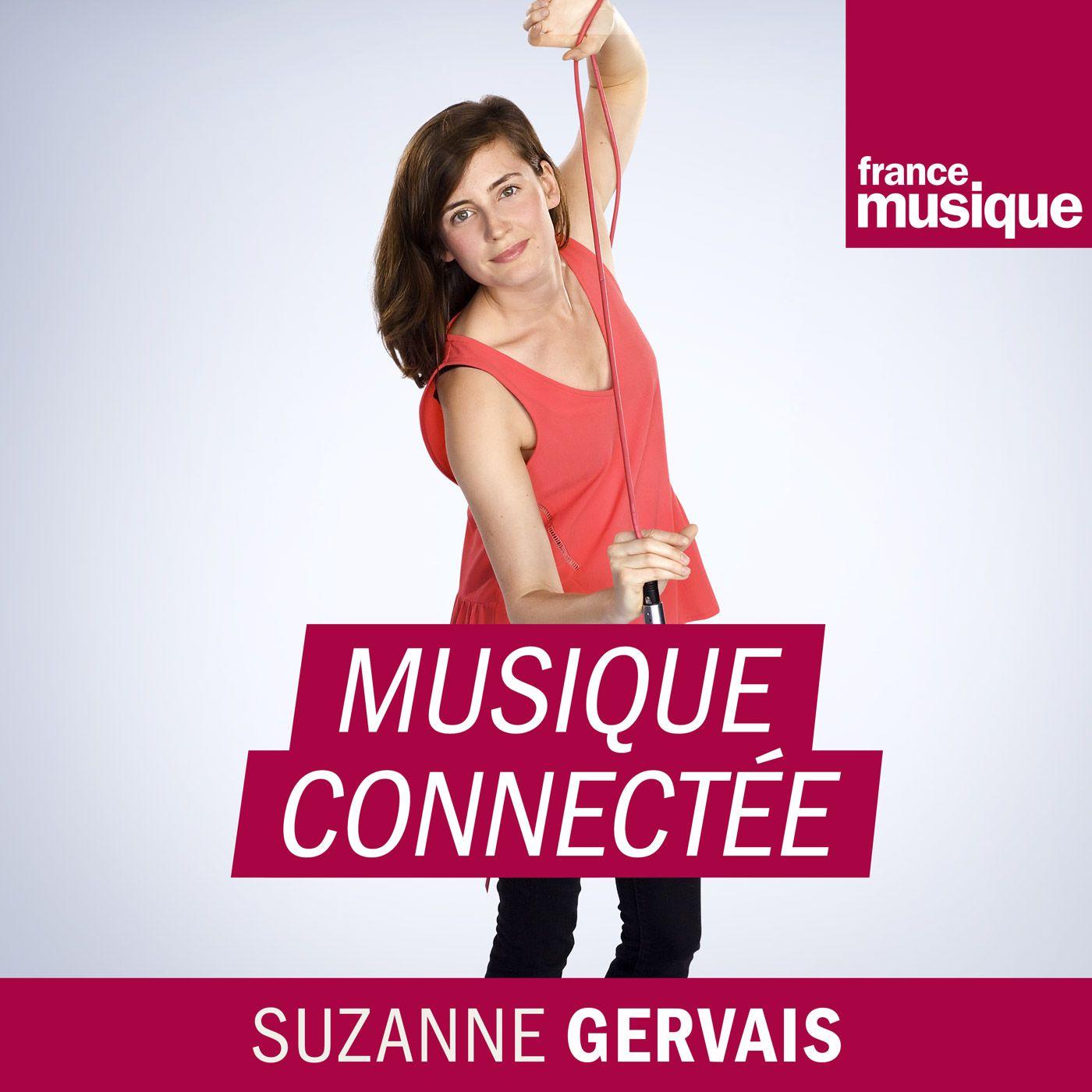 Image 1: Musique connectee