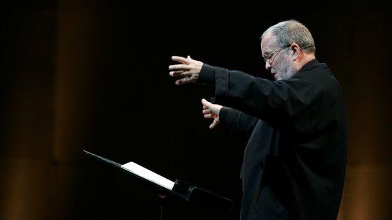 Jean-Claude Pennetier (2006)
