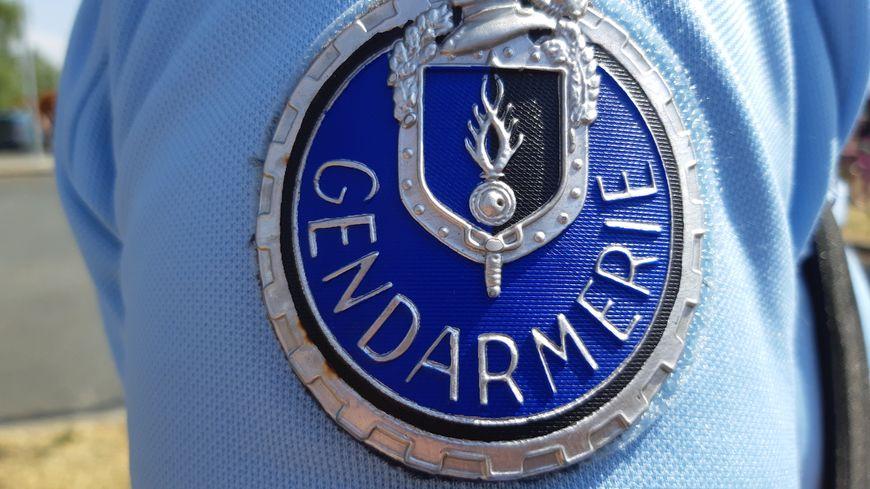 Les gendarmes du Finistère lancent un appel à témoins pour retrouver une femme de 88 ans atteinte de la maladie d'Alzheimer