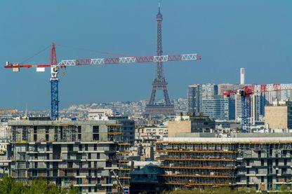 A quoi ressemble la France moche ?