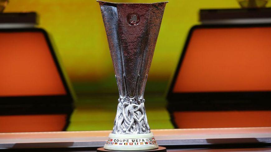 Le tirage au sort a lieu ce vendredi à partir de 13 heures à Monaco.