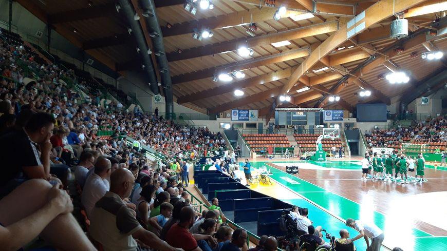 Certains supporters ont confié être sereins pour la saison à venir du Limoges CSP, notamment grâce aux recrues.