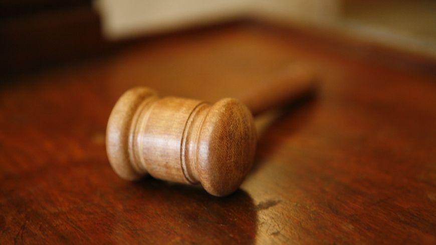 L'homme a été interpellé dans la nuit de jeudi 15 à vendredi 16 août aux alentours de 3h du matin.