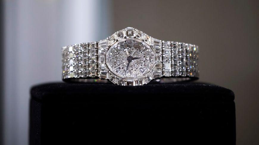Asphyxie Noir Haut Diamant