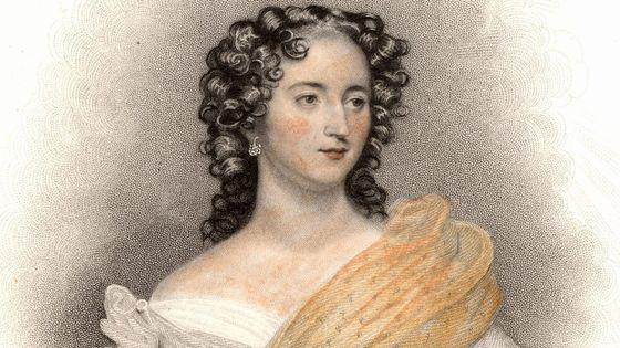 La passion de Berlioz pour l'actrice irlandaise Harriet Smithson (1800-1854)