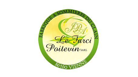 Le Farci Poitevin est partenaire de la Marque Poitou