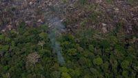 Amazonie : plongée au cœur des Karitiana et de leur musique