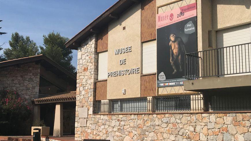 Le musée de Tautavel doit être entièrement rénové