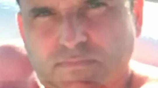 Didier Ghibaudo, 53 ans, disparu à Aimargues lundi 12 août. - Gendarmerie du Gard