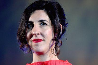 La directrice du festival Lili Hinstin de Locarno sera accompagnée de Jeanne Balibar, d'Emmanuelle Béart, de Mathieu Amalric, et d'Agathe Bonitzer