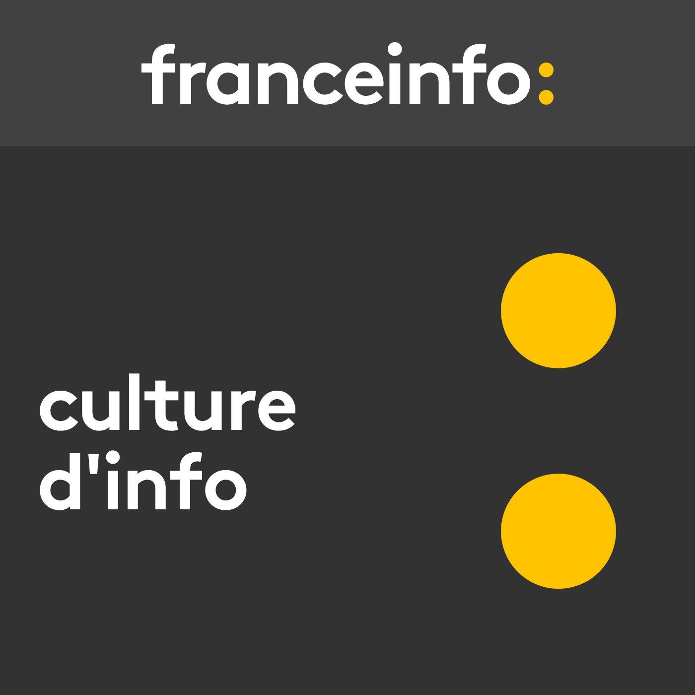 """Culture d'info. L'écrivain Oliver Guez : """"Je suis un Européen charnel"""""""