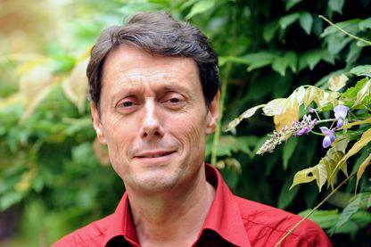 Antoine de Maximy est connu pour ses aventures autour du monde, mais savez vous ce qu'il lui est arrivé en Amazonie en 1986 ?