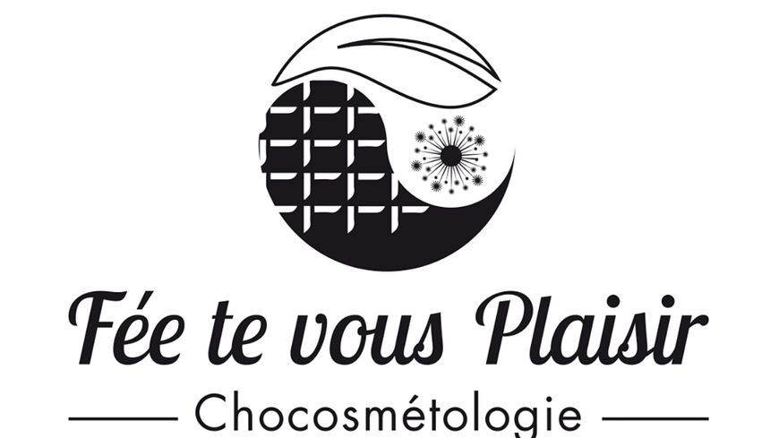 Fée Te Vous Plaisir : du chocolat bio à Niort