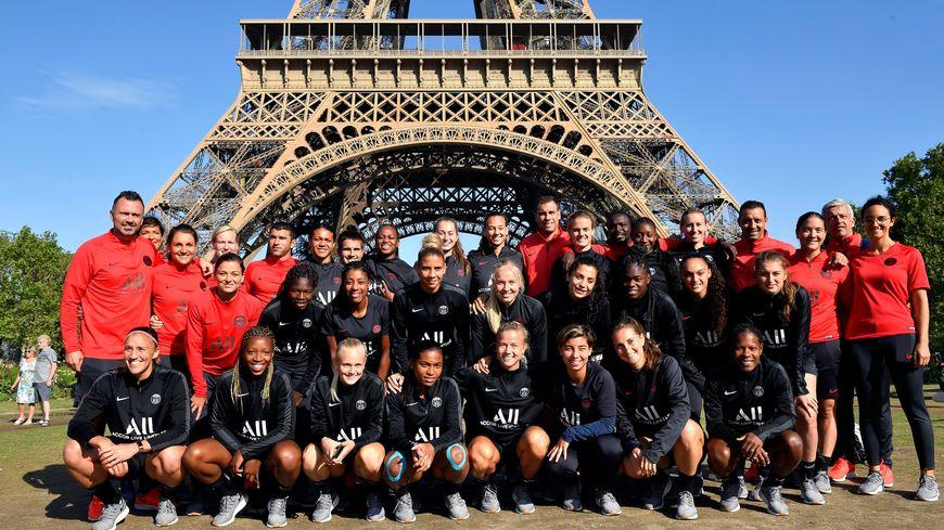 Équipe de France féminine de football - Page 7 870x489_eb2rckxxyaaigo1