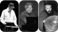Ode à la musique américaine d'aujourd'hui avec Steve Reich, Philip Glass et Moondog