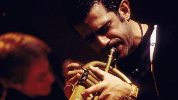 Concert Jazz sur le vif : Paolo Fresu Devil Quartet « Carpe Diem » (2/2)