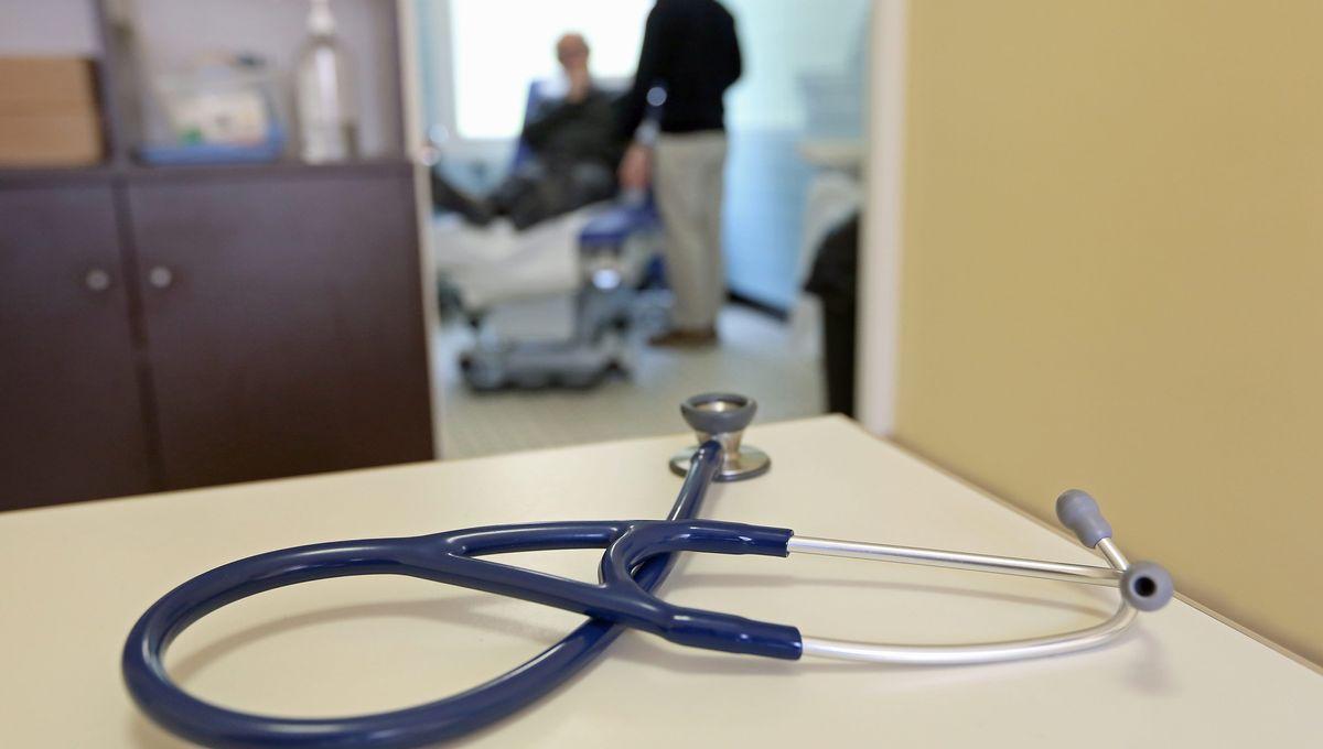Le Gers accueille sa première université d'été sur la médecine rurale