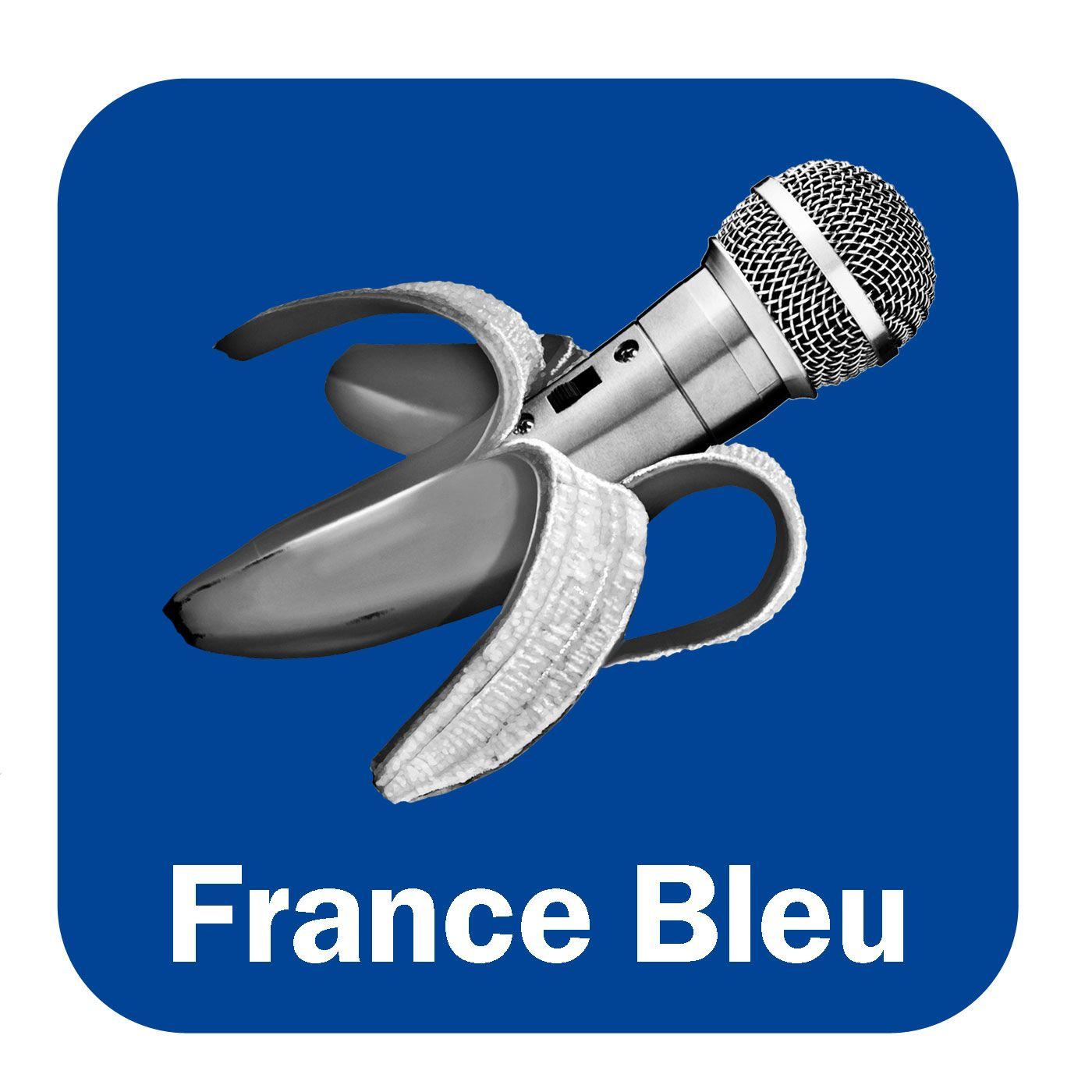 Mathieu Montels mate l'actu FB Auxerre