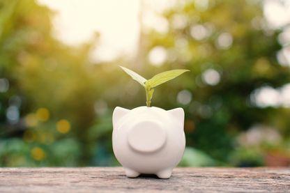 Notre épargne peut-elle avoir un impact environnemental positif ?