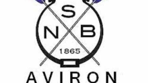 SNB AVIRON