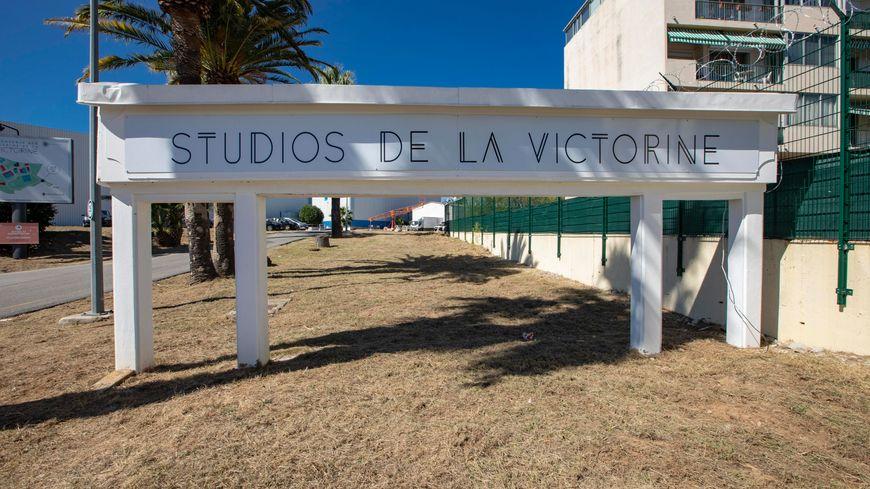 À l'occasion des 100 ans des studios, la mairie organise un week-end portes ouvertes