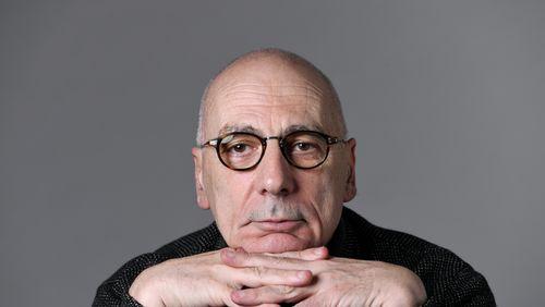 Alain Prochiantz, scientifique en liberté (5/5) : Faire entendre la musique de la science
