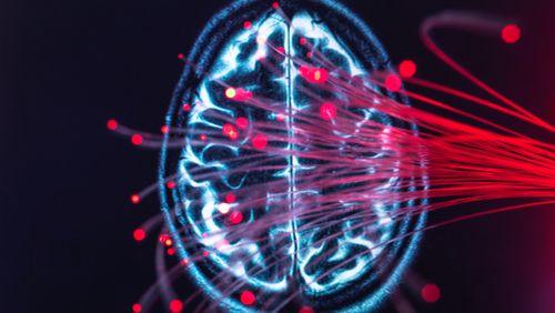 De la science-fiction à la science du futur (3/5) : La psychochirurgie