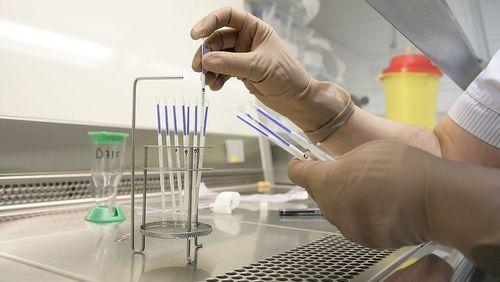 Bioéthique : quand l'anonymat des donneurs de sperme sera levé